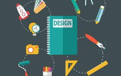 Manfaat Adanya Desain Grafis Dalam Berbagai Bidang