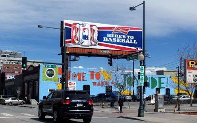 Jenis Reklame Visual yang Umum Digunakan Sebagai Media Beriklan