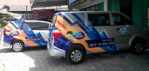 Branding Mobil Avanza Mengukur Aspek Kualitas Body Mobil