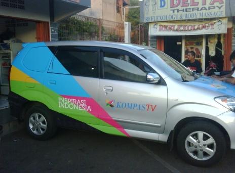 Fungsi Branding Mobil Avanza Dalam Jual Beli