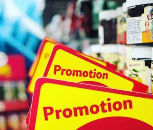 branding mobil sebagai media promosi