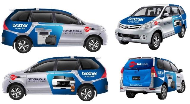 contoh cutting sticker mobil avanza